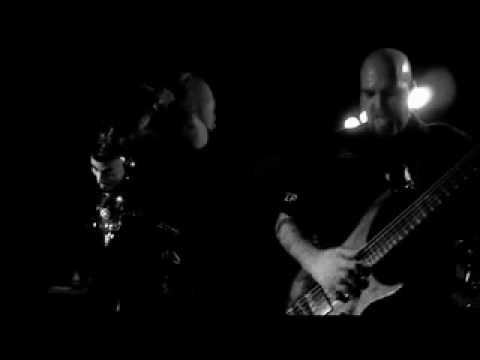OTEP - Ghostflowers - LIVE!