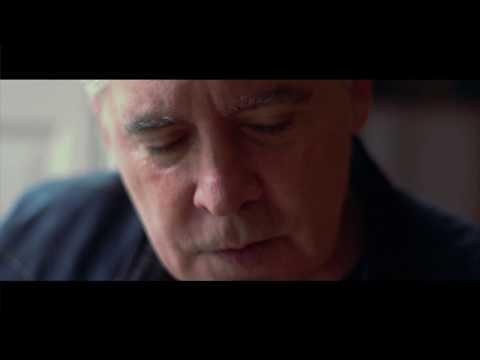 Rodrigo Manigot Ft. Fito Páez - Neblina (Lyric video)