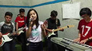 Download lagu Dari Mata Sang Garuda - Pee Wee Gaskins (Elliptical Band)