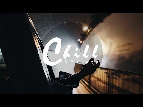 Smokey Joe & The Kid - Just Walking (feat. Chill Bump)