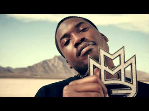 How  You Love That [Red Cafe Ft. Meek Mill & 2 Chainz]+ D/L