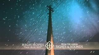 "High Hopes ""Pale Blue Dot"" (Audio)"