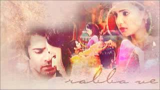 Iss Pyaar Ko Kya Naam Doon - New Rabba Ve (Extended Version).wmv - YouTube.FLV