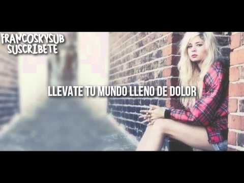 Nina Nesbitt - Just Before Goodbye ( Sub Español )