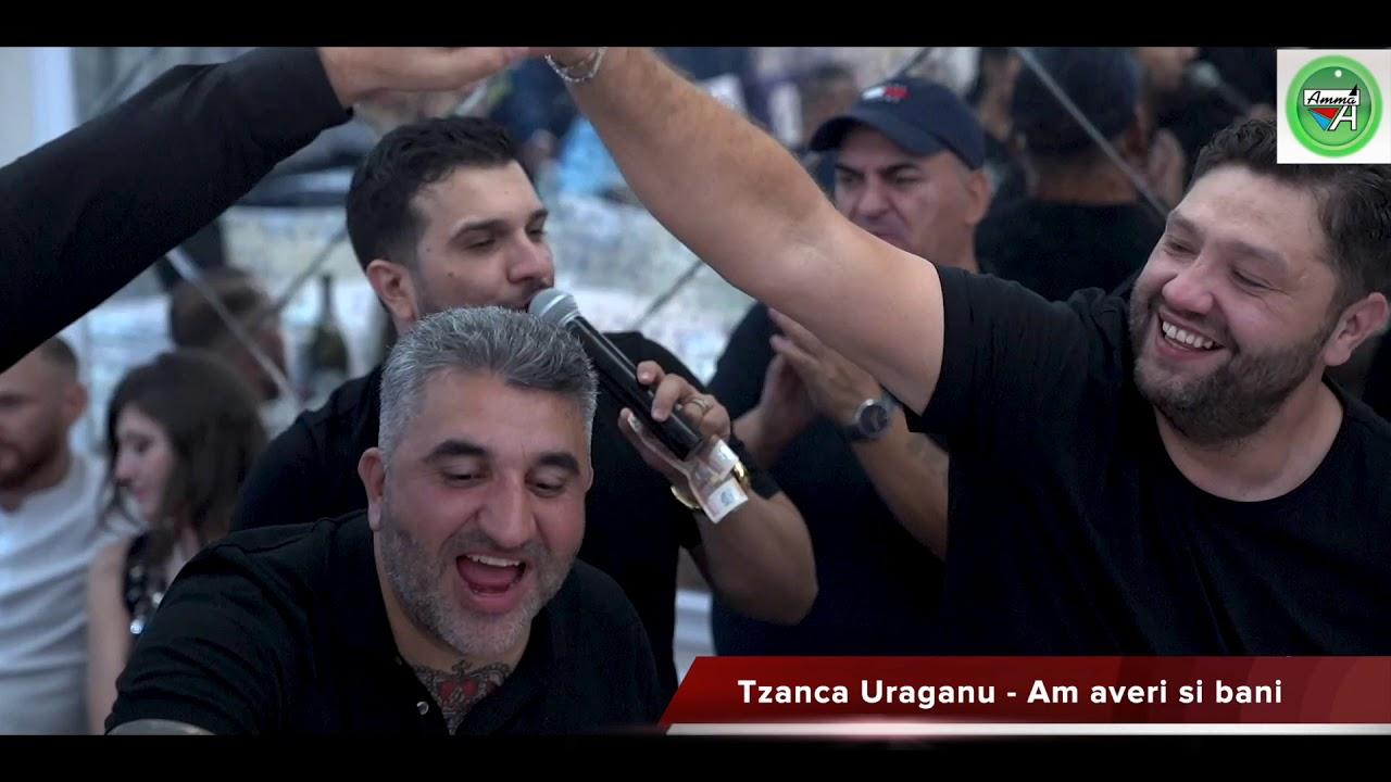 Tzanca Uraganu  ❌  Am averi si bani ❌ Videoclip Oficial ❌ 2020