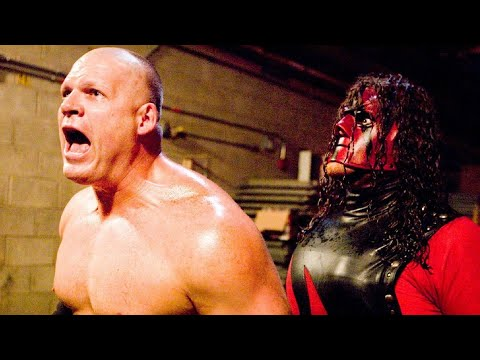WWE May 19th & Imposter Kane - 15 Years Later