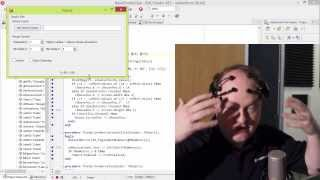 Emotive EPOC - Programming Devices and Gadgets with RAD Studio - Jim McKeeth