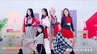 RedSpin - FANZONE (แฟนโซน) [Official MV]