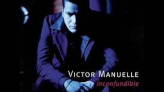 Watch Victor Manuelle Al Igual Que Yo video