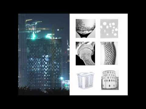 Current Work: Jesse Reiser and Nanako Umemoto, Reiser + Umemoto RUR Architecture