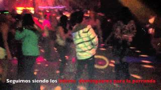 Baixar Las Vegas Latin Club - Renovado (Reloaded)