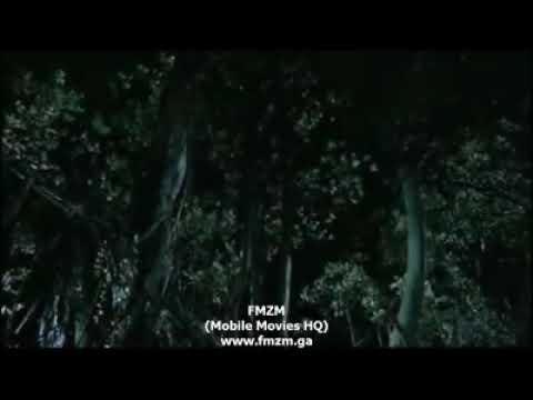 Film Hantu / Setan Indonesia Terbaru 2018 Kutilanak 3