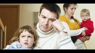 Apne Maa Baap ka Tu Dil Na Dukha Watsapp Status Video || Mom Special Status Video ||कवाली |