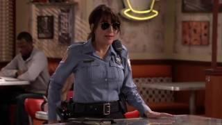 Superior Donuts (CBS) Trailer