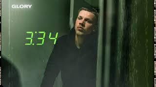 Zauntee - Glory (Official Audio)