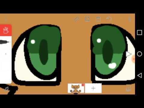 How to tween animate on flipaclip {no unlocker needed} [tutorial]