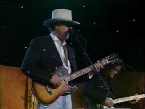 Jerry Jeff Walker - Morning Song to Sally/I Makes Money