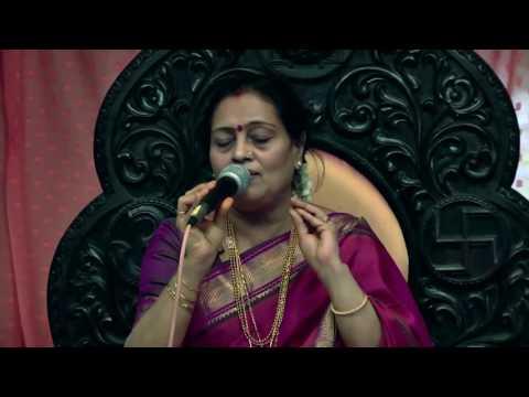 Sridhara Sri Gudda  Center for Self Realization of Gurumatha Amma