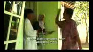 Download Video video mesum - ngajarin anak gadis pake kondom.mp4 MP3 3GP MP4