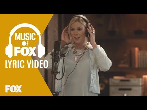 """Make It Last"" Lyric Video | Season 5 | EMPIRE"