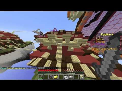 """Default Texture Pack :( "" 4th Live Stream: Money Wars w/SkyFire Gaming"