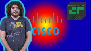 Cisco Buys BroadSoft for $1.9 Billion | Crunch Report