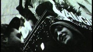Frittenbude - Mindestens in 1000 Jahren (Official Video)