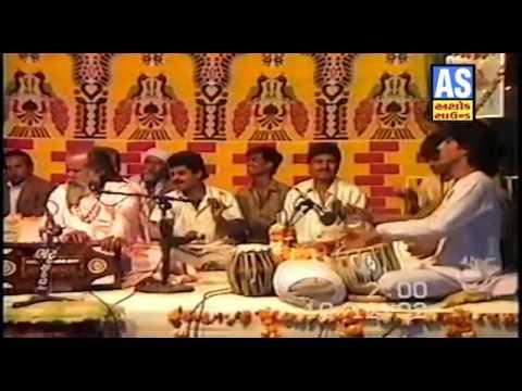 Kayarani No Vilap  Narayan Swami Santvani Part11  Gujarati Bhajan  Latest Santvani 2018