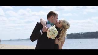 Тимур+Даша.Наша свадьба.25 07 2015