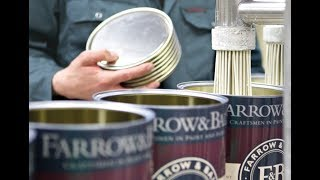 Farrow & Ball | More Than Colour 2