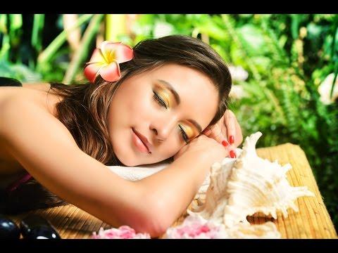 Relaxing Spa Music, Meditation, Sleep Music, Healing, Stress Relief, Yoga, Zen, Sleep, Spa, ☯2502 from YouTube