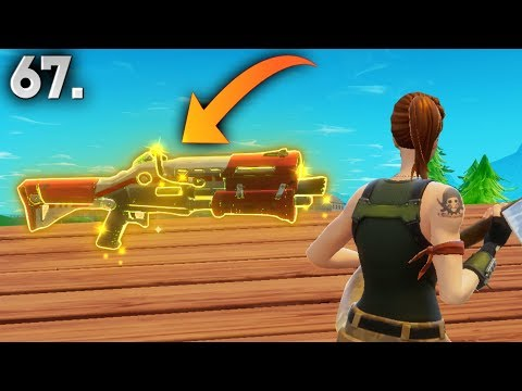 Fortnite Daily Best Moments Ep.67 (Fortnite Battle Royale Funny Moments)