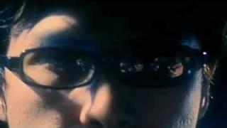 Ballistic Kiss trailer 1998 (殺殺人、跳跳舞) [Donnie Yen]