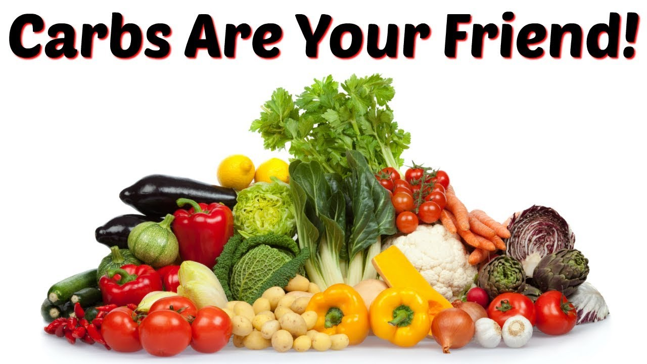 Image result for cut carbs from your diet