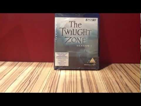 new twilight zone season 1 torrent