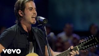 Play Solo A Terceros (Mtv Unplugged)