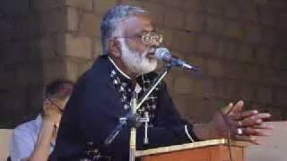 Download Khayyam Qadri MP3 song and Music Video