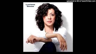 Play Nao Me Diga Adeus (Feat. Luciana Souza)