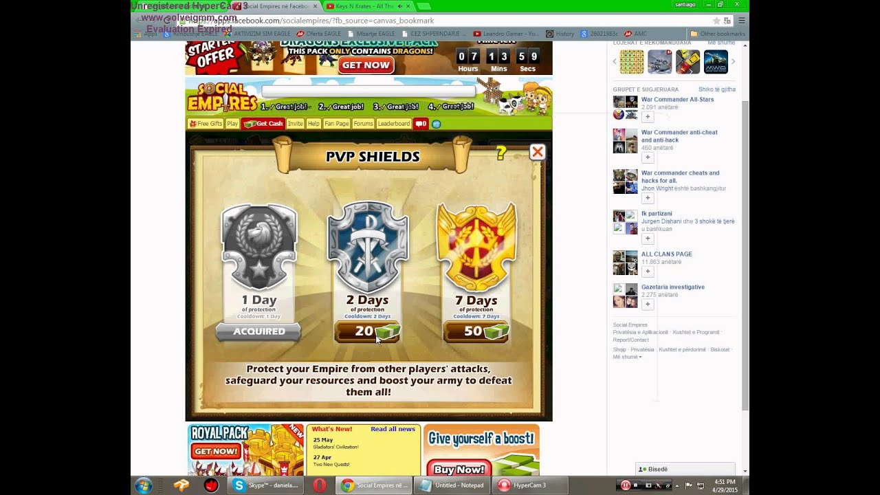 how to get cheat engine