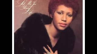 Aretha Franklin If You Don't Think