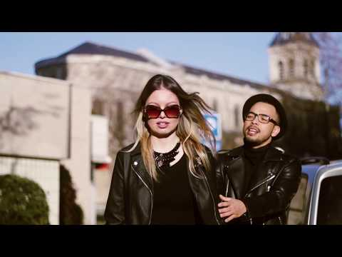 RASS ft. RAK ROOTS - DEMAIN - Andry H