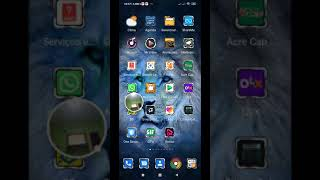 Fidget Toys Trading: Jogo de Troca de Pop It – 2021-09-21 screenshot 3