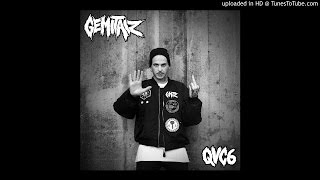 Gemitaiz - 05 Lo faccio Bene ft. Jack the smoker & Achille Lauro - QVC6 - QCVC6