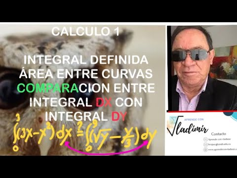 APLICACION DE LA INTEGRAL,AREAS,EJ 77