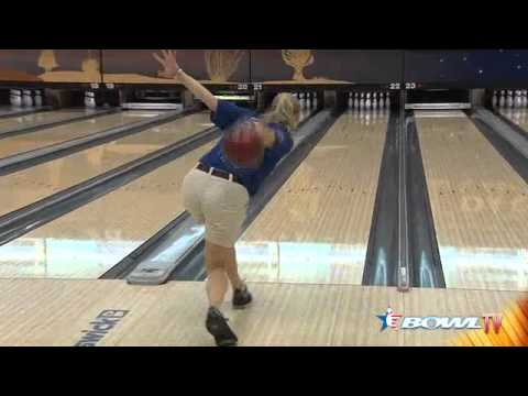 Thoughts on RG, Diff   The Pro Shop   BowlingCommunity com