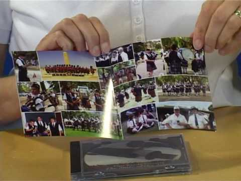 ProCopy cd booklets Video.mpg