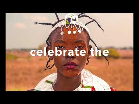 Wiki Loves Africa 2017