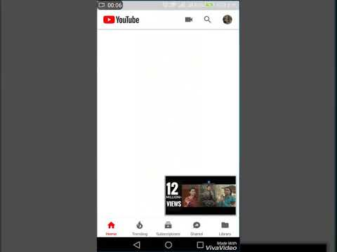 How To Download Direct Mp3 From Youtube  