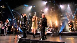 Taylor Swift Ft. Def Leppard - Pour Some Sugar On Me
