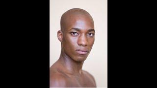 Ballet Barre & Basics with Sanford Placide of Dance Theatre of Harlem